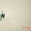 2611 - Sunday at the Quad City Air Show - Davenport Municipal Airport - Davenport Iowa - September 2nd