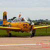 64 - Friday Practice at the Quad City Air Show - Davenport Municipal Airport - Davenport Iowa - August 31st