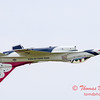 199 - Friday Practice at the Quad City Air Show - Davenport Municipal Airport - Davenport Iowa - August 31st