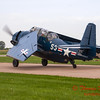 1309 - Sunday at the Quad City Air Show - Davenport Municipal Airport - Davenport Iowa - September 2nd