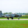937 - Saturday at the Quad City Air Show - Davenport Municipal Airport - Davenport Iowa - September 1st