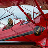966 - Saturday at the Quad City Air Show - Davenport Municipal Airport - Davenport Iowa - September 1st