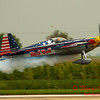 2195 - Sunday at the Quad City Air Show - Davenport Municipal Airport - Davenport Iowa - September 2nd