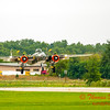 1013 - Saturday at the Quad City Air Show - Davenport Municipal Airport - Davenport Iowa - September 1st