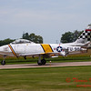 381 - Friday Practice at the Quad City Air Show - Davenport Municipal Airport - Davenport Iowa - August 31st