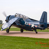 1311 - Sunday at the Quad City Air Show - Davenport Municipal Airport - Davenport Iowa - September 2nd