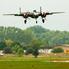1409 - Sunday at the Quad City Air Show - Davenport Municipal Airport - Davenport Iowa - September 2nd