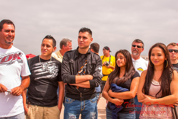 2397 - Sunday at the Quad City Air Show - Davenport Municipal Airport - Davenport Iowa - September 2nd