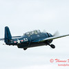 852 - Saturday at the Quad City Air Show - Davenport Municipal Airport - Davenport Iowa - September 1st