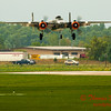 1410 - Sunday at the Quad City Air Show - Davenport Municipal Airport - Davenport Iowa - September 2nd