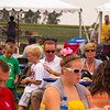 1691 - Sunday at the Quad City Air Show - Davenport Municipal Airport - Davenport Iowa - September 2nd