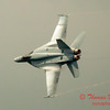 2712 - Sunday at the Quad City Air Show - Davenport Municipal Airport - Davenport Iowa - September 2nd