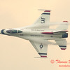 2798 - Sunday at the Quad City Air Show - Davenport Municipal Airport - Davenport Iowa - September 2nd