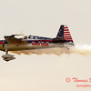 53 - Friday Practice at the Quad City Air Show - Davenport Municipal Airport - Davenport Iowa - August 31st