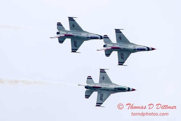 180 - Friday Practice at the Quad City Air Show - Davenport Municipal Airport - Davenport Iowa - August 31st