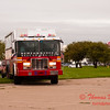 1149 - Saturday at the Quad City Air Show - Davenport Municipal Airport - Davenport Iowa - September 1st