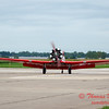 762 - Saturday at the Quad City Air Show - Davenport Municipal Airport - Davenport Iowa - September 1st