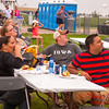 1805 - Sunday at the Quad City Air Show - Davenport Municipal Airport - Davenport Iowa - September 2nd