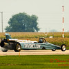 2247 - Sunday at the Quad City Air Show - Davenport Municipal Airport - Davenport Iowa - September 2nd