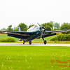 1085 - Saturday at the Quad City Air Show - Davenport Municipal Airport - Davenport Iowa - September 1st