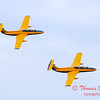 655 - Friday Practice at the Quad City Air Show - Davenport Municipal Airport - Davenport Iowa - August 31st