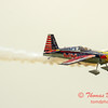 2160 - Sunday at the Quad City Air Show - Davenport Municipal Airport - Davenport Iowa - September 2nd