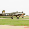 1420 - Sunday at the Quad City Air Show - Davenport Municipal Airport - Davenport Iowa - September 2nd