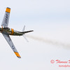 287 - Friday Practice at the Quad City Air Show - Davenport Municipal Airport - Davenport Iowa - August 31st