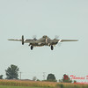 1349 - Sunday at the Quad City Air Show - Davenport Municipal Airport - Davenport Iowa - September 2nd