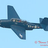 1359 - Sunday at the Quad City Air Show - Davenport Municipal Airport - Davenport Iowa - September 2nd