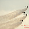 2810 - Sunday at the Quad City Air Show - Davenport Municipal Airport - Davenport Iowa - September 2nd