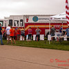 1517 - Sunday at the Quad City Air Show - Davenport Municipal Airport - Davenport Iowa - September 2nd
