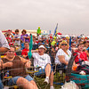 2364 - Sunday at the Quad City Air Show - Davenport Municipal Airport - Davenport Iowa - September 2nd