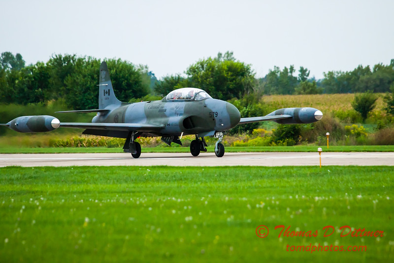 800 - Saturday at the Quad City Air Show - Davenport Municipal Airport - Davenport Iowa - September 1st
