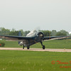1335 - Sunday at the Quad City Air Show - Davenport Municipal Airport - Davenport Iowa - September 2nd