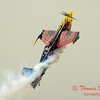 2197 - Sunday at the Quad City Air Show - Davenport Municipal Airport - Davenport Iowa - September 2nd
