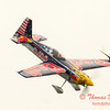 2293 - Sunday at the Quad City Air Show - Davenport Municipal Airport - Davenport Iowa - September 2nd