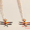 106 - Friday Practice at the Quad City Air Show - Davenport Municipal Airport - Davenport Iowa - August 31st