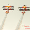 2014 - Sunday at the Quad City Air Show - Davenport Municipal Airport - Davenport Iowa - September 2nd