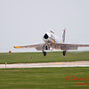 363 - Friday Practice at the Quad City Air Show - Davenport Municipal Airport - Davenport Iowa - August 31st