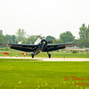 1381 - Sunday at the Quad City Air Show - Davenport Municipal Airport - Davenport Iowa - September 2nd