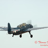 1339 - Sunday at the Quad City Air Show - Davenport Municipal Airport - Davenport Iowa - September 2nd