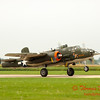 1415 - Sunday at the Quad City Air Show - Davenport Municipal Airport - Davenport Iowa - September 2nd