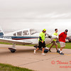 1261 - Saturday at the Quad City Air Show - Davenport Municipal Airport - Davenport Iowa - September 1st