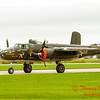 1058 - Saturday at the Quad City Air Show - Davenport Municipal Airport - Davenport Iowa - September 1st