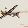 2174 - Sunday at the Quad City Air Show - Davenport Municipal Airport - Davenport Iowa - September 2nd