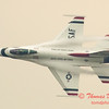 2799 - Sunday at the Quad City Air Show - Davenport Municipal Airport - Davenport Iowa - September 2nd