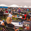 1795 - Sunday at the Quad City Air Show - Davenport Municipal Airport - Davenport Iowa - September 2nd