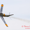 288 - Friday Practice at the Quad City Air Show - Davenport Municipal Airport - Davenport Iowa - August 31st