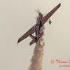 2211 - Sunday at the Quad City Air Show - Davenport Municipal Airport - Davenport Iowa - September 2nd